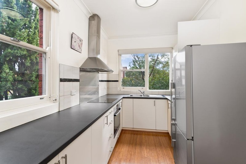 5/18-20 Hercules Road, Brighton-Le-Sands - Apartment for Sale in Brighton Le Sands