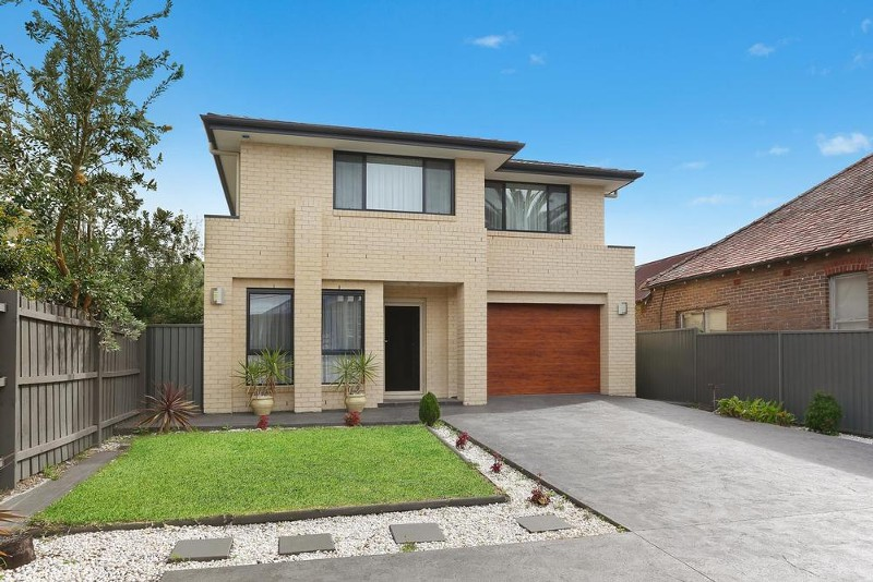 123 Rocky Point Road, Beverley Park - House for Rent in Beverley Park