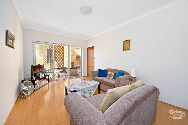 6/9 Hercules Road, Brighton-Le-Sands - Unit for Sale in Brighton Le Sands