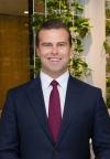 Kieran Rees - Real Estate Agent Brighton-Le-Sands