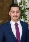 Kevin Cipi - Real Estate Agent Brighton-Le-Sands