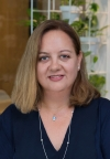 Lena Frangoullis - Real Estate Agent Brighton-Le-Sands