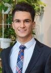 Eli Hernandez - Real Estate Agent Brighton-Le-Sands