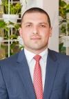 Ali Oksuz - Real Estate Agent Brighton-Le-Sands