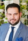 Nick Dellis - EBO - Property Management & New Projects Brighton-Le-Sands