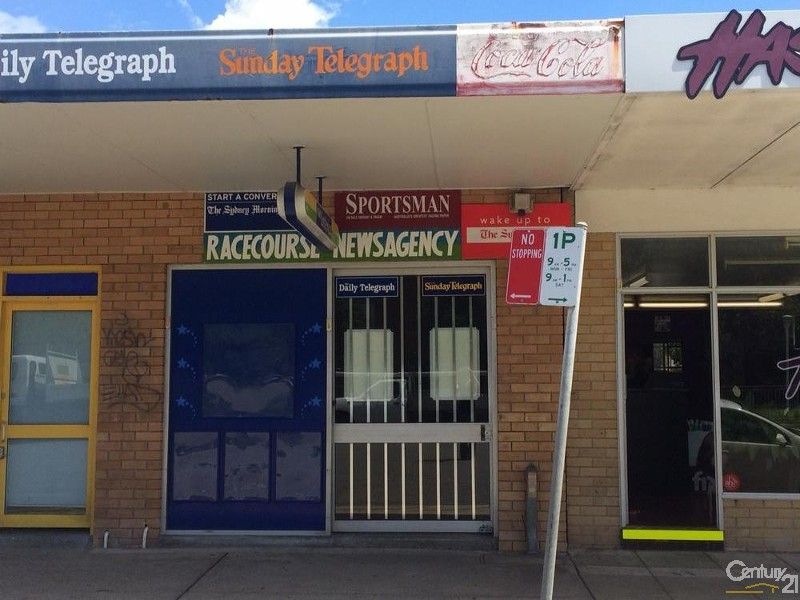 Retail Property for Lease in Hamilton South NSW 2303