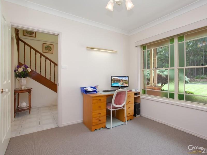House Sold - 93 Burton Road, Eleebana