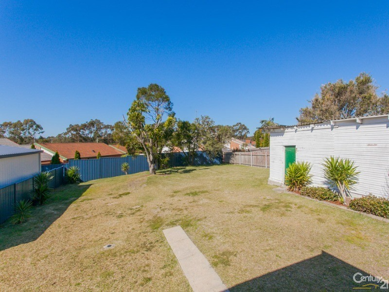 26 Wales Street, Charlestown - House for Sale in Charlestown