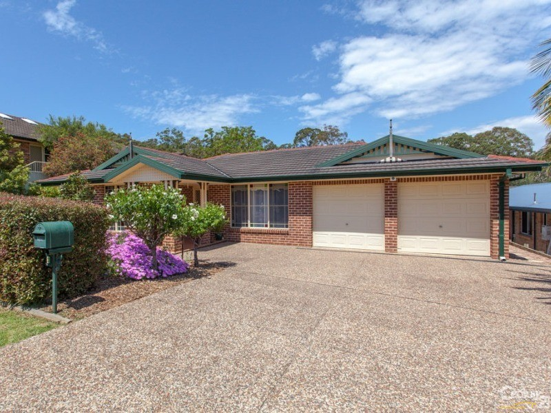 3 Voyager Close, Charlestown - House for Sale in Charlestown