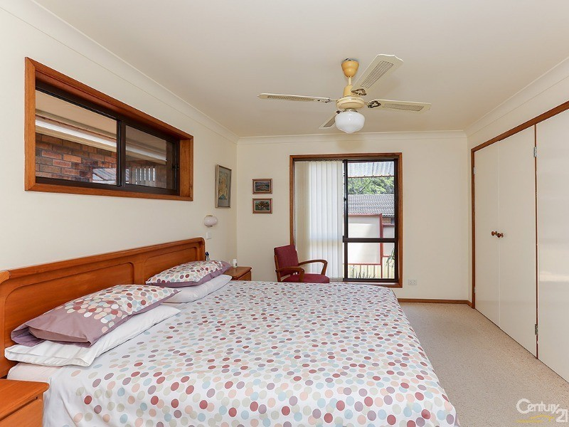 3 Luprena Close, Charlestown - House for Sale in Charlestown
