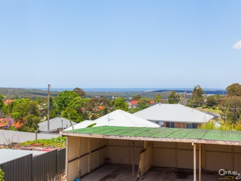 View - 1/4A Lees Street, Charlestown - Unit for Sale in Charlestown