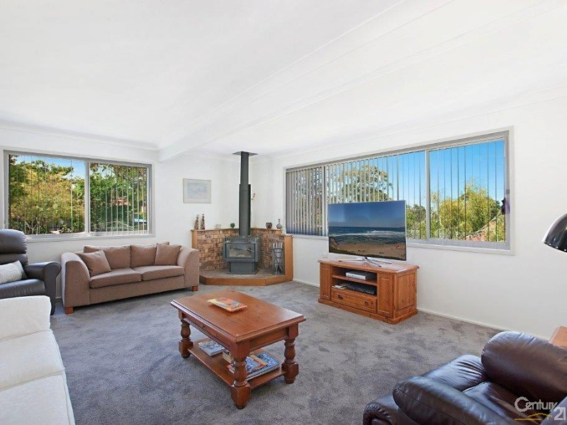 59A Dudley Road, Charlestown - House for Sale in Charlestown