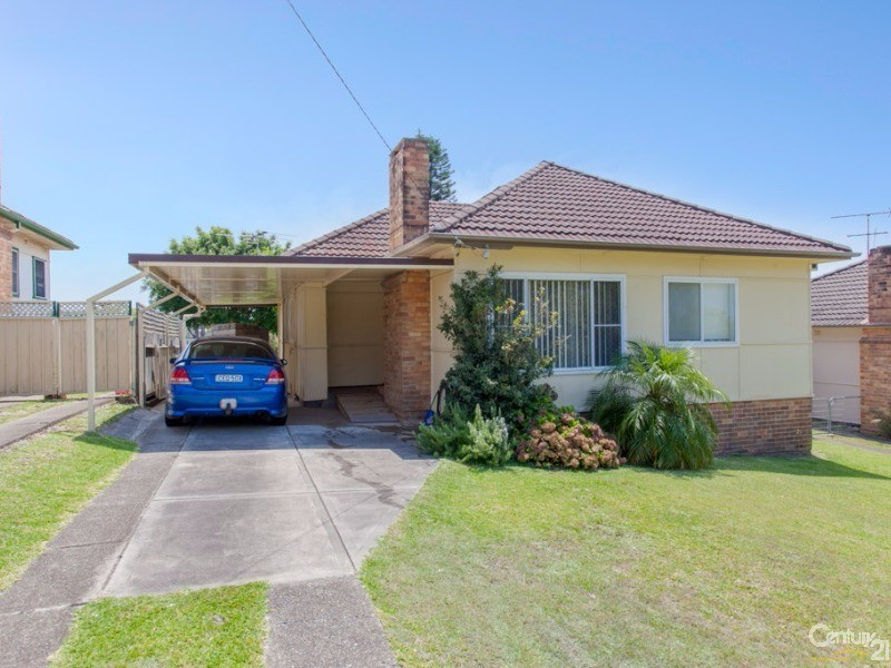 73 Lake Street, Windale - House for Sale in Windale
