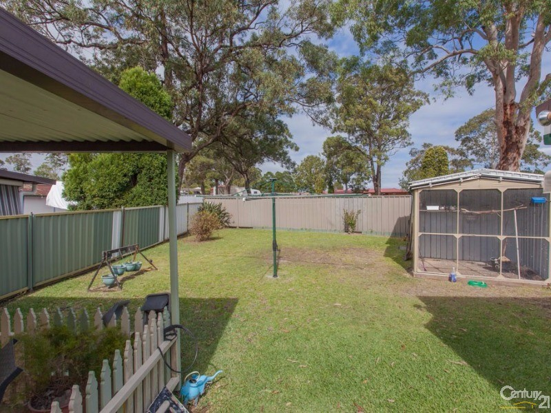 26 Crest Avenue, Edgeworth - House for Sale in Edgeworth