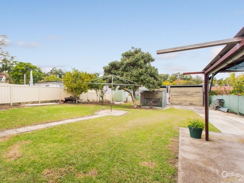 36 Hillsborough Road, Charlestown - House for Sale in Charlestown
