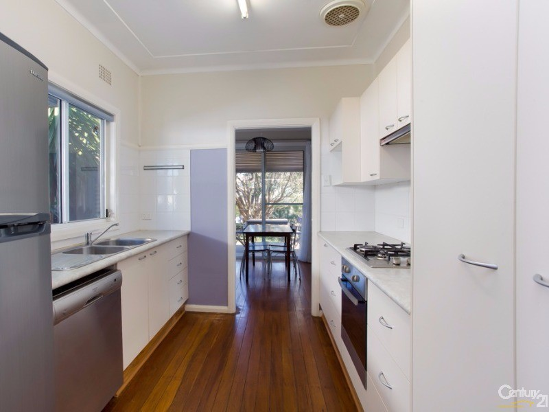 78 James Street, Charlestown - House for Sale in Charlestown