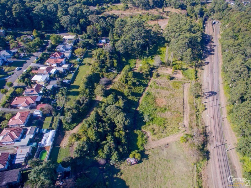 80A Marshall Street, Garden Suburb - Land for Sale in Garden Suburb