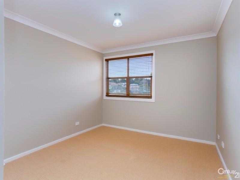 101 grayson avenue kotara nsw 2289 372866 century 21 101 grayson avenue kotara nsw 2289 house for sale