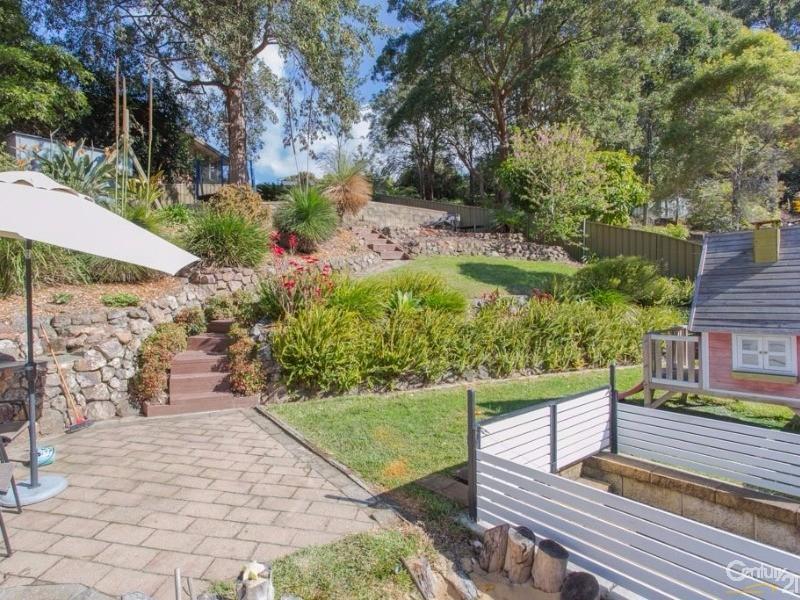 60 Kimbarra Close, Kotara - House for Sale in Kotara
