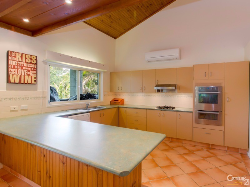 25 Robertson Road, Valentine - House for Sale in Valentine