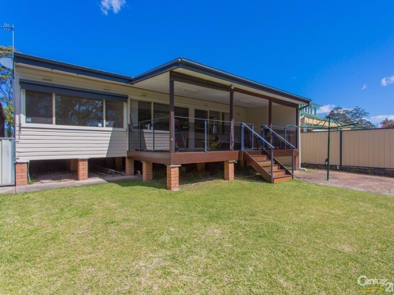 82 Rae Crescent, Kotara - House for Sale in Kotara