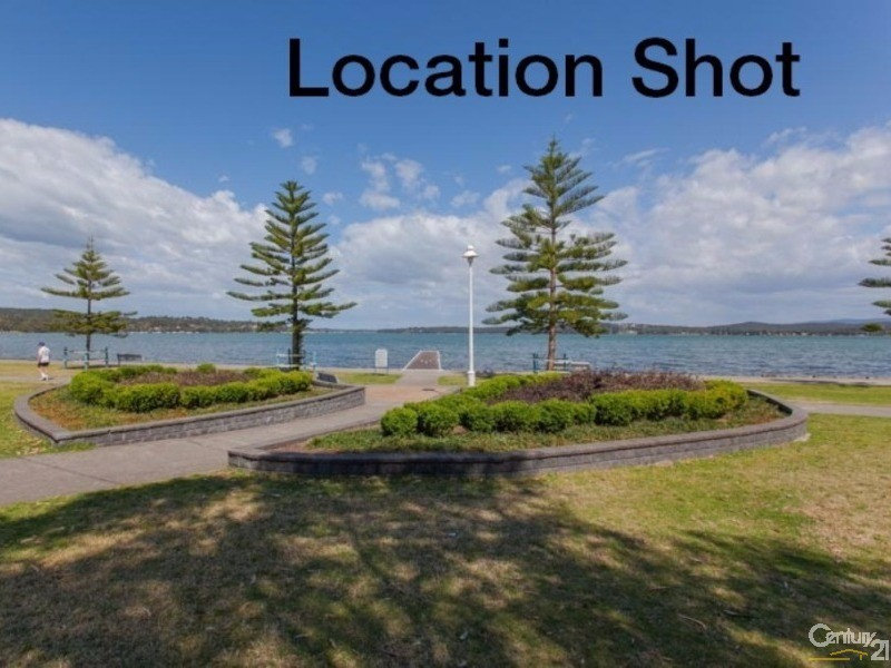 4 Aurora Court, Warners Bay - House for Sale in Warners Bay