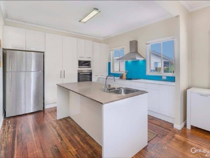 201 Bridges Road, New Lambton - House for Sale in New Lambton