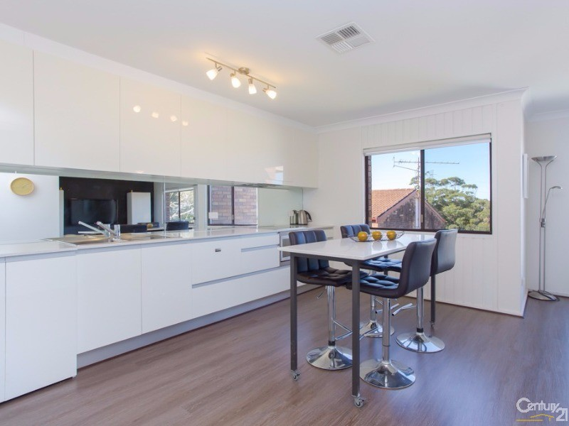 11/283 Pacific Highway, Charlestown - Apartment for Sale in Charlestown