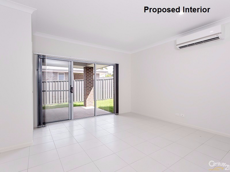 19 Steam Close, West Wallsend - Land for Sale in West Wallsend