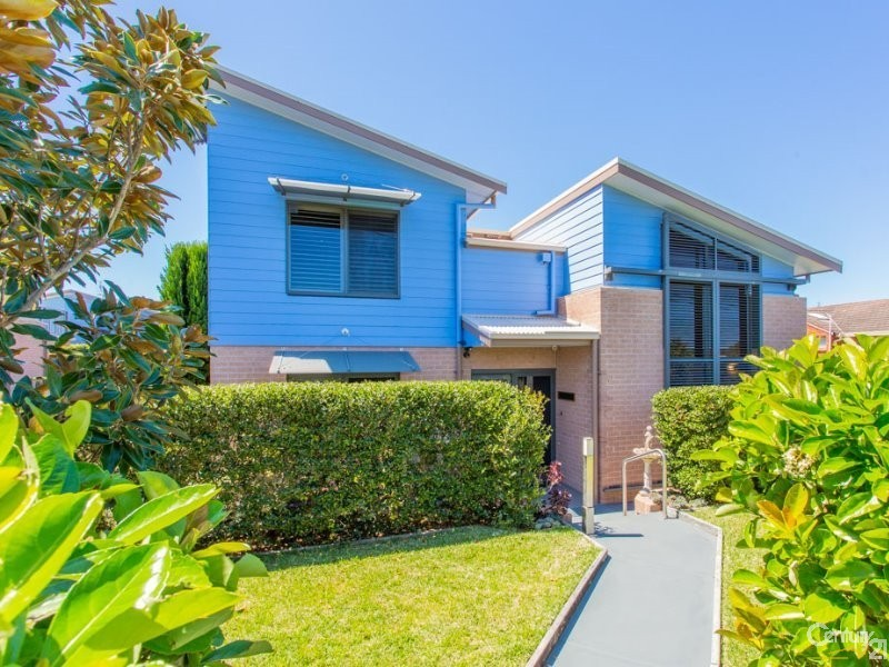2/91 Ridge Road, Kilaben Bay - Semi-Detached for Sale in Kilaben Bay