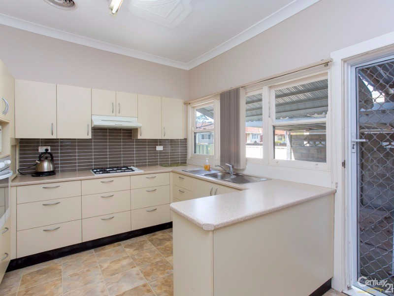 2 Queens Road, New Lambton - House for Sale in New Lambton
