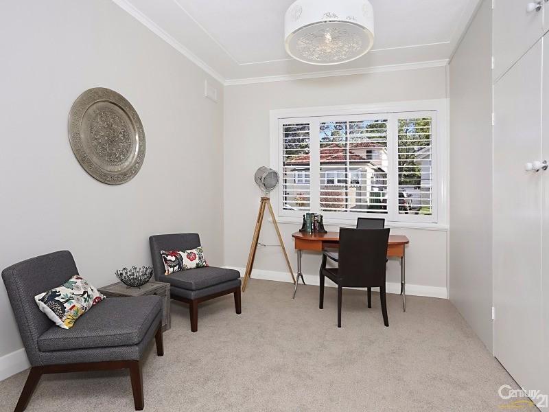 18 Murray Street, Adamstown Heights - House for Sale in Adamstown Heights