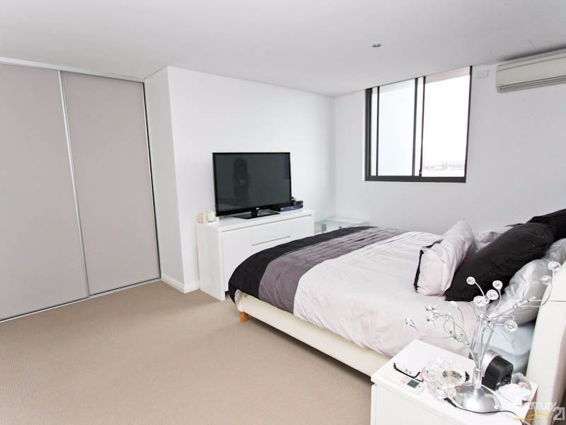 E501/18-20 Smart Street, Charlestown - Apartment for Rent in Charlestown