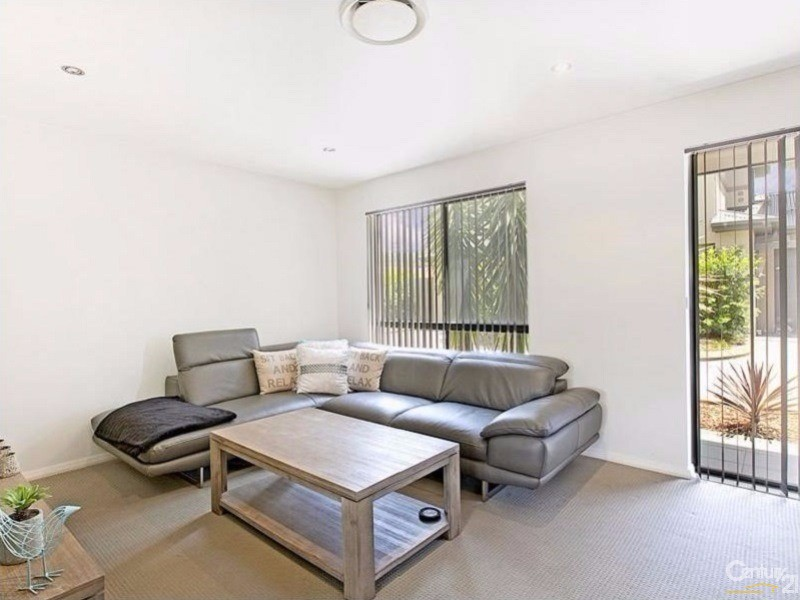 24/348 Pacific Highway, Belmont North - Townhouse for Sale in Belmont North