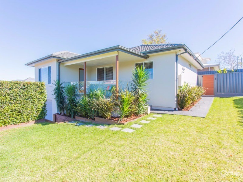 1 Eighth Street, Speers Point - House for Sale in Speers Point