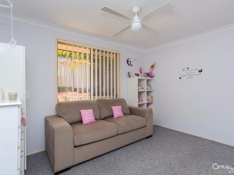 8/36 Tirriki Street, Charlestown - Unit for Sale in Charlestown