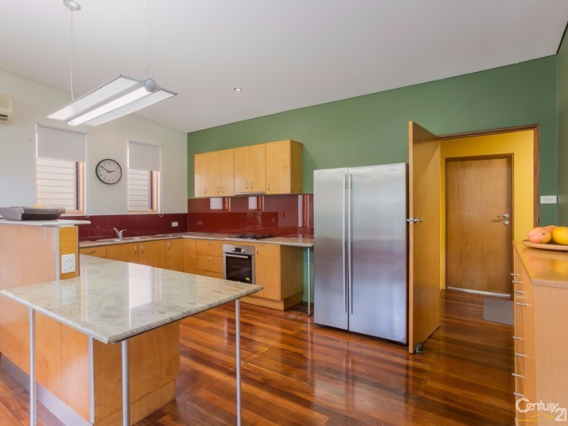 46A Princes Avenue, Charlestown - Townhouse for Sale in Charlestown