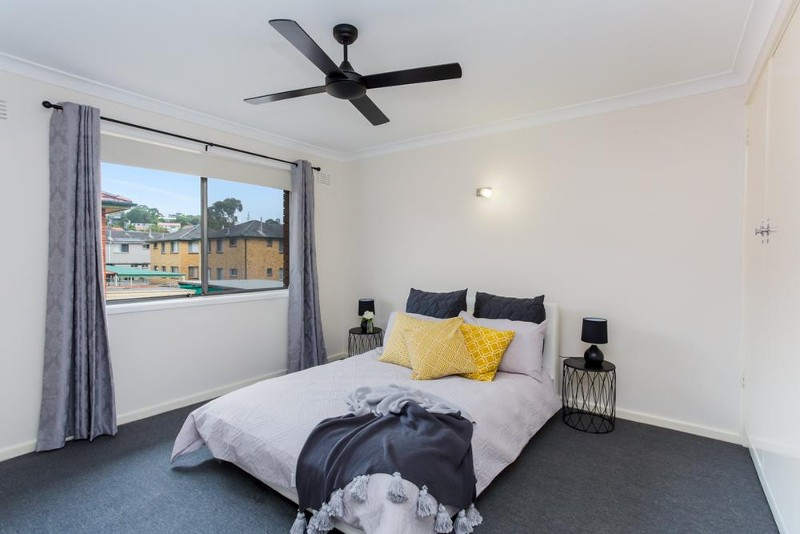 3/24 Railway Road, New Lambton - Unit for Sale in New Lambton