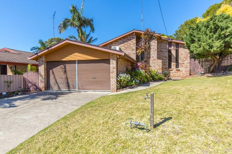 5 Orion Close, Elermore Vale - House for Sale in Elermore Vale