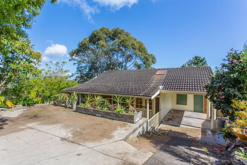 104 Pacific Highway, Charlestown - House for Sale in Charlestown