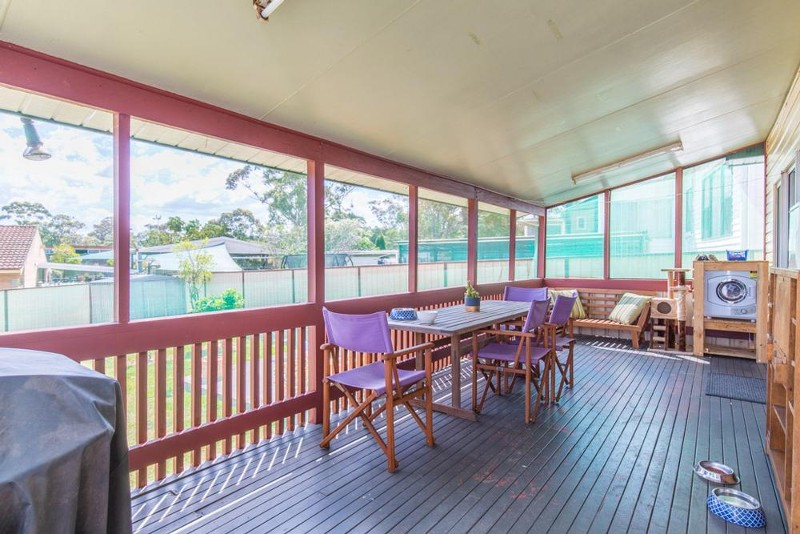 39 Milson Street, Charlestown - House for Sale in Charlestown