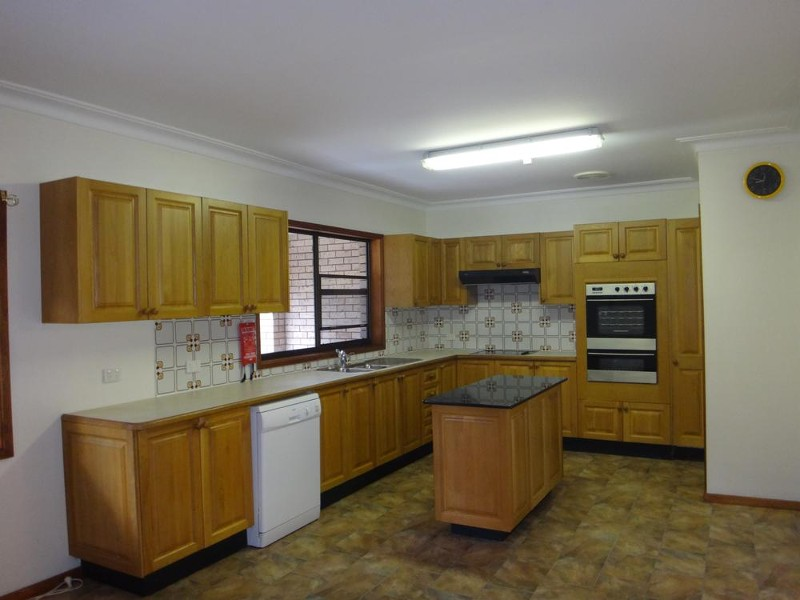 2B Conrad Avenue , Charlestown - House for Rent in Charlestown