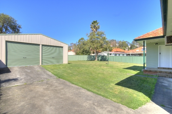 House for Sale in Adamstown Heights NSW 2289