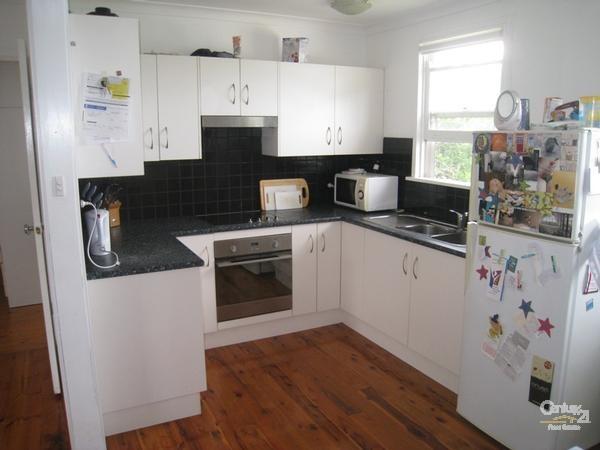 Kitchen - 24 Cadaga Road, Gateshead - House for Sale in Gateshead