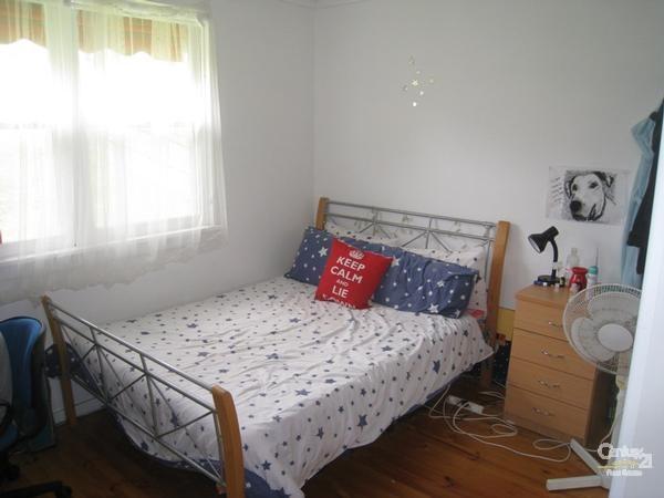 Bedroom - 24 Cadaga Road, Gateshead - House for Sale in Gateshead