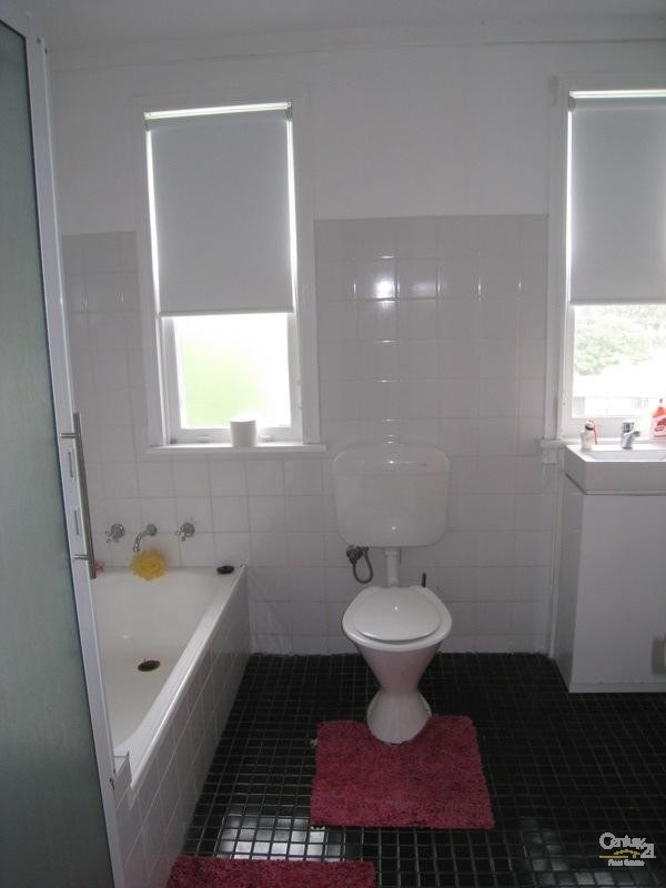 Bathroom - 24 Cadaga Road, Gateshead - House for Sale in Gateshead