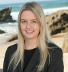 Taryn Shearer - Personal Assistant to the Property Manager Charlestown