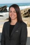 Sara Gawthorn - Real Estate Agent Charlestown