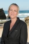 Denise Clarke - Real Estate Agent Charlestown