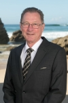 Paul Johns - Licensed Real Estate Agent Charlestown